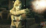 Metal Gear Solid Portable Ops - Prova esclusiva!