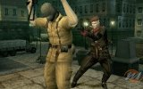 [GC 2006] Metal Gear Solid: Portable Ops