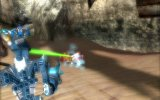 Bionicle Heroes - Recensione