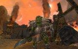 Warhammer: Age of Reckoning