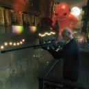 Hitman HD Collection avvistata per PlayStation 3
