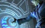 Enchanted Arms - Recensione