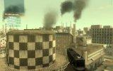 Ghost Recon: Advanced Warfighter - Recensione