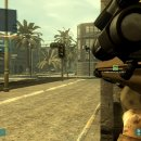 Confermato il supporto online per Ghost Recon Advanced Warfighter