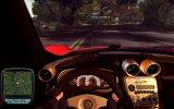 Test Drive Unlimited - Provato!