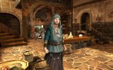 The Guild 2 - Recensione