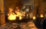 [CG 2006] BioShock