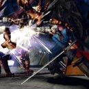 La Devil May Cry HD Collection anche su Xbox 360
