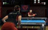 Rockstar presents Table Tennis - Recensione