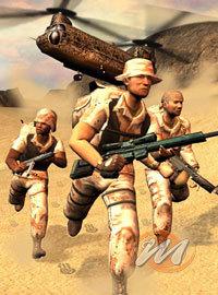 Guerra e Videogiochi - Oltre la violenza