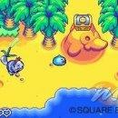Dragon Quest Heroes: Rocket Slime - Trucchi