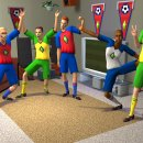 La soluzione di The Sims 2 per PC