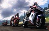 Moto GP'06 - Recensione