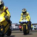 MotoGP '06 (Moto GP 06) - Trucchi