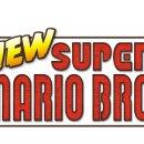 New Super Mario Bros. per Wii U esce oggi