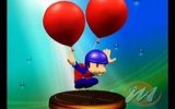 Nstory presents: Kid Icarus & Balloon Fight