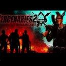 Mercenaries 2: Inferno di Fuoco - Recensione