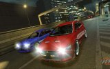 Import Tuner Challenge Xbox360 - Hands On