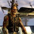 Un seguito multiplayer di Mercenaries in video? - Aggiornata