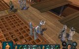 Heroes of Might and Magic V - Recensione