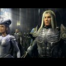 Heroes of Might and Magic V (Heroes of Might & Magic 5) - Trucchi
