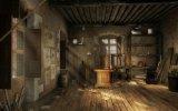 I Segreti di Da Vinci: Il Manoscritto Proibito - Recensione