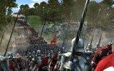Medieval 2: Total War - Coverage