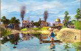 The Settlers II: 10th Anniversary - Recensione