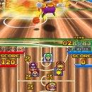 Mario Slam Basketball - Recensione