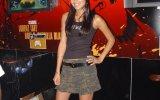topE3 2005: Next Gen Edition