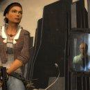 Nuove da Steam: Half-Life 2 e Eve Online su Mac, sconti vari