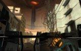Half-Life 2: Episode One - Recensione