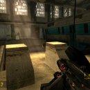 Half-Life 2: Episode One (ex Aftermath) - Trucchi