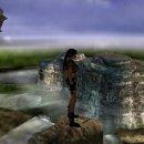 La soluzione completa di Tomb Raider: Legend