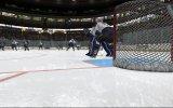 NHL 2K6 - Recensione