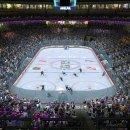 NHL 2K6 - Trucchi