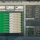 Hearts of Iron 2: Doomsday - Recensione