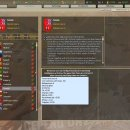 Hearts of Iron 2: Doomsday (Il Dominio del Mondo) - Trucchi
