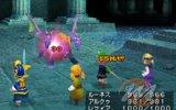 Nuove immagini di Final Fantasy III (DS)