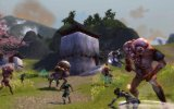 Guild Wars: Factions - Recensione