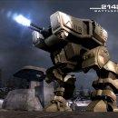 Battlefield 2142 - Recensione