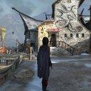 La soluzione completa di Dreamfall: The Longest Journey