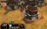 Rise of Nations: Rise of Legends - Recensione