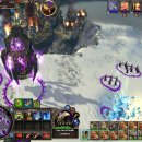 Rise of Nations: Rise of Legends - Trucchi
