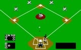 Nstory presents: Baseball + Pinball + Ice Hockey