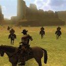Gun Showdown: immagini in versione PSP
