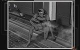 Diabolik: The Original Sin - Recensione