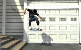 La Next Gen di Tony Hawk