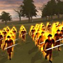 Legion Arena: Cult of Mithras - Recensione