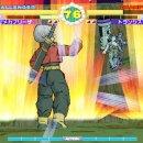 Super DBZ (Super Dragon Ball Z) - Trucchi